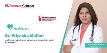 Dr. Priyanka Mathur